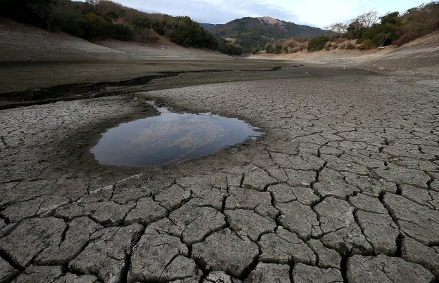 california-drought-2014-pictures