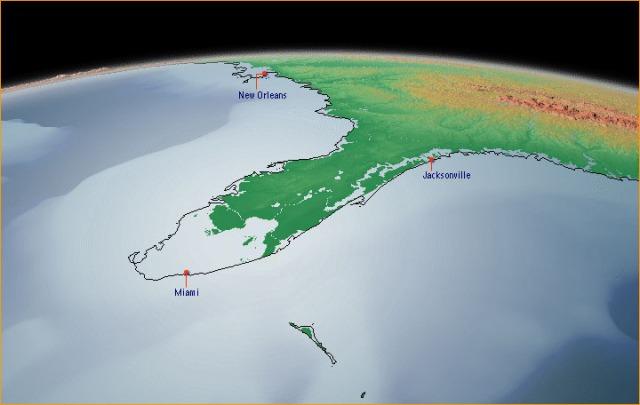 florida-west-ice-sheet-17